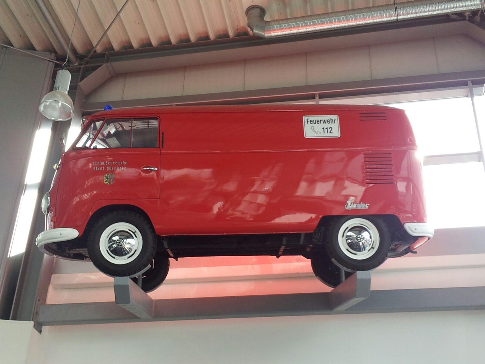 VW-Bus-1957