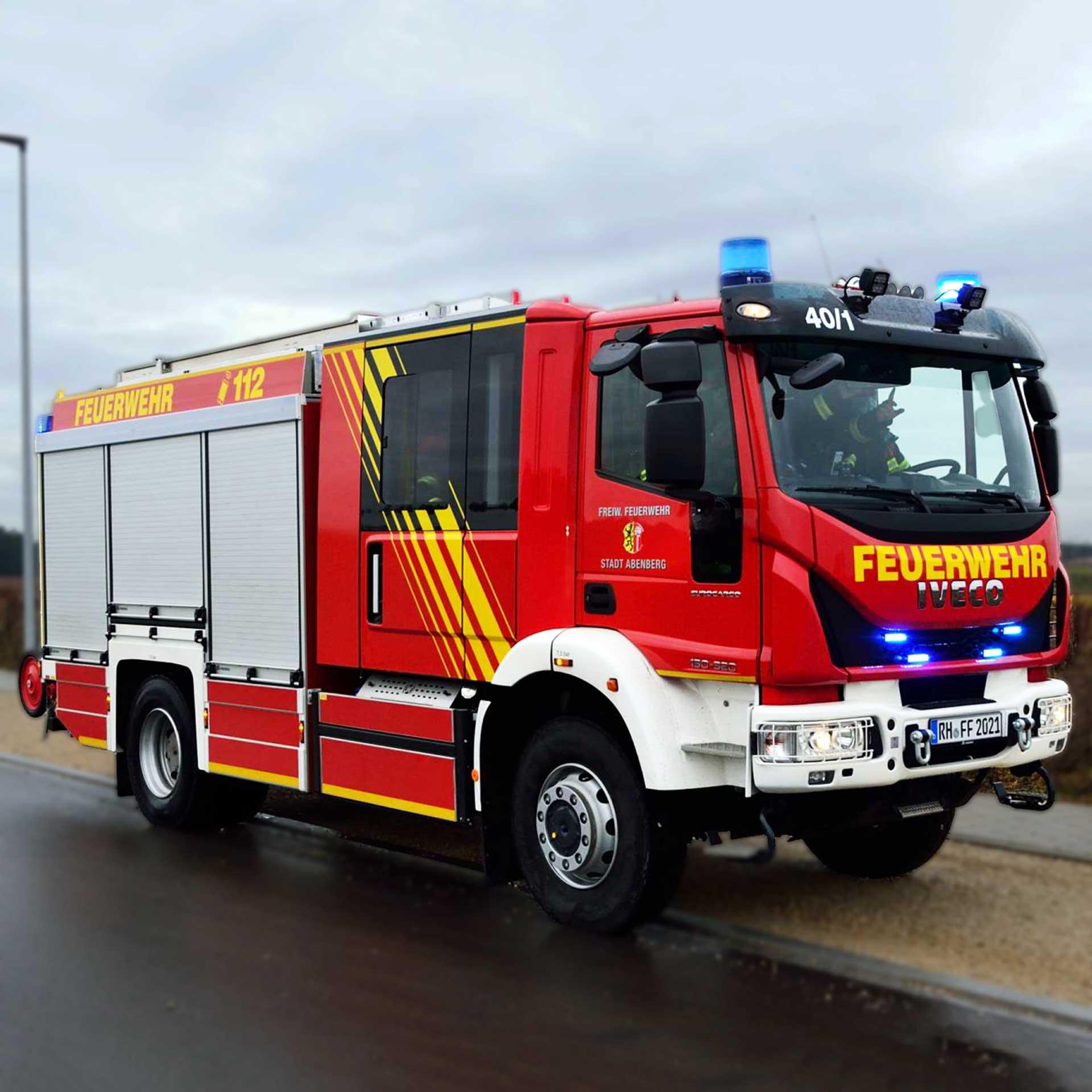 Fahrzeuge-HLF20