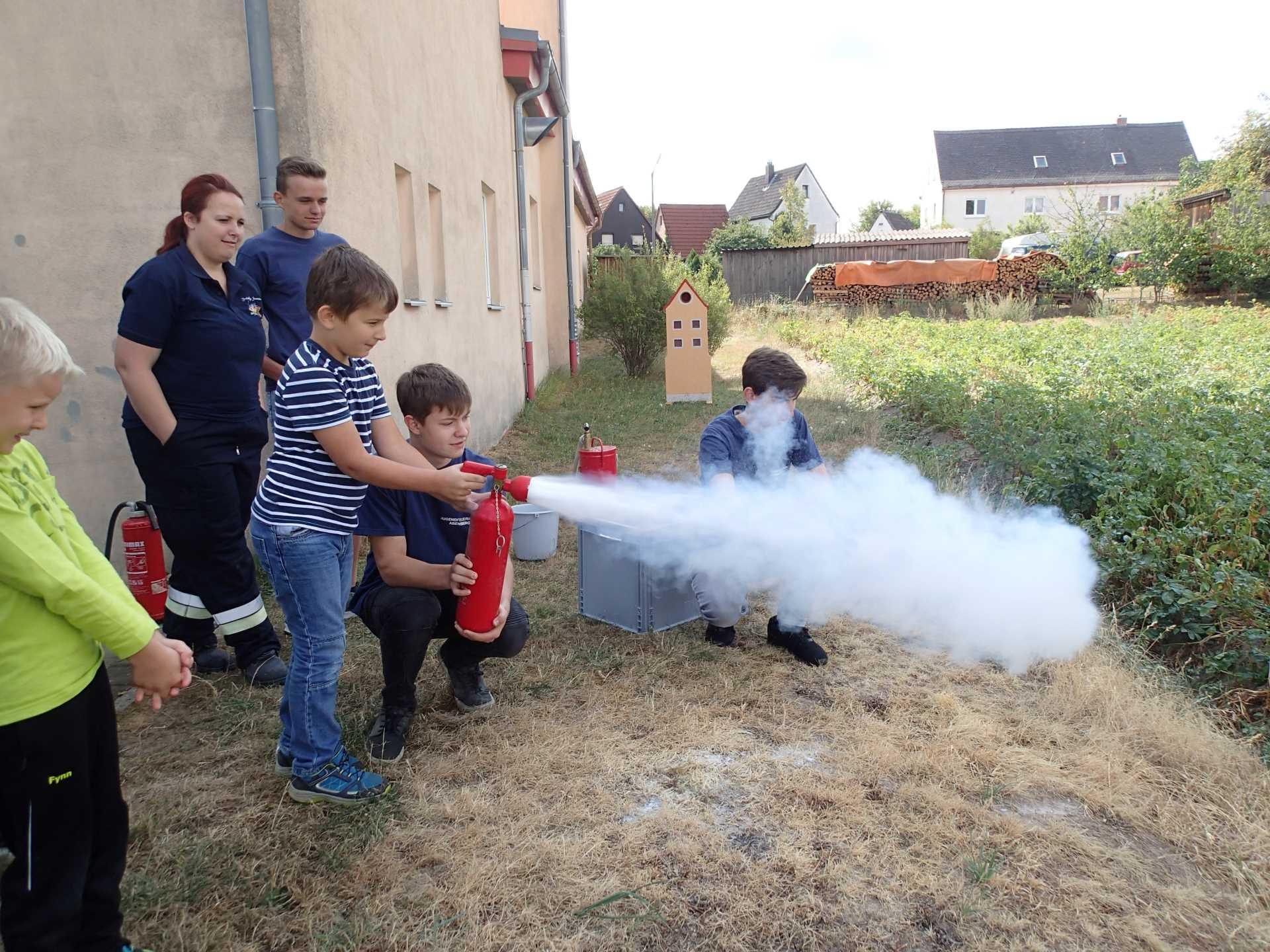 Brandschutzerziehung_innen